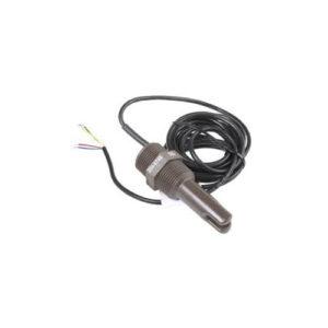 Delta Mobrey 003s2 ultrasonic level switch