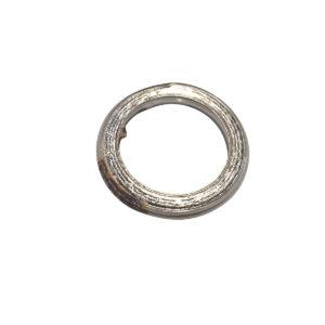 Spare Electrode Gasket 470112950