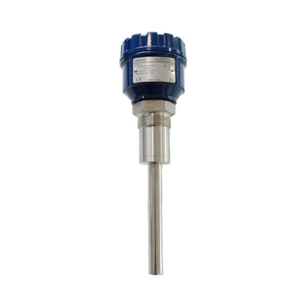VLS Blue 72dpi x1200